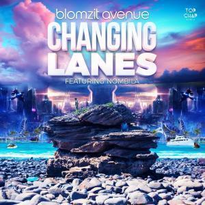 Blomzit Avenue, Changing Lanes, Nombila, mp3, download, datafilehost, fakaza, Afro House, Afro House 2019, Afro House Mix, Afro House Music, Afro Tech, House Music