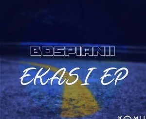BosPianii, Mjaivo, Original Mix, mp3, download, datafilehost, fakaza, Afro House, Afro House 2019, Afro House Mix, Afro House Music, Afro Tech, House Music
