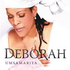 Deborah Fraser, Umsamariya, download ,zip, zippyshare, fakaza, EP, datafilehost, album, Gospel Songs, Gospel, Gospel Music, Christian Music, Christian Songs