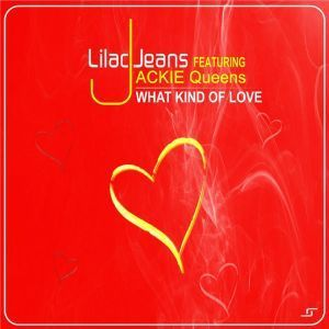 Lilac Jeans, Jackie Queens, What Kind Of Love, Instrumental Mix, mp3, download, datafilehost, fakaza, Soulful House Mix, Soulful House, Soulful House Music, House Music