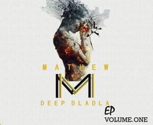 Mathew M , Somebody I Used To Know, Instrumental Mix, mp3, download, datafilehost, fakaza, Deep House Mix, Deep House, Deep House Music, Deep Tech, Afro Deep Tech, House Music