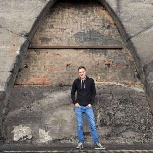 Ralf GUM, Top 10 April 2019 Tunes, download ,zip, zippyshare, fakaza, EP, datafilehost, album, House, House 2019, House Mix, House Music, Afro Tech, House Music