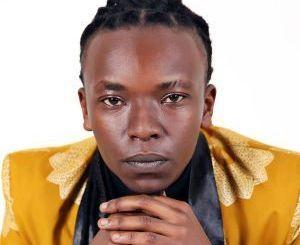 Saint Evo, TOP 20 March Chart 2019 (Part 1), download ,zip, zippyshare, fakaza, EP, datafilehost, album, Afro House, Afro House 2019, Afro House Mix, Afro House Music, Afro Tech, House Music