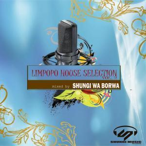 Shungi Wa Borwa, DJ Native SA, Limpopo House Selection, Vol. 2, download ,zip, zippyshare, fakaza, EP, datafilehost, album, Afro House, Afro House 2019, Afro House Mix, Afro House Music, Afro Tech, House Music