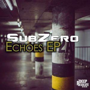 SubZero, Echoes, download ,zip, zippyshare, fakaza, EP, datafilehost, album, Afro House, Afro House 2019, Afro House Mix, Afro House Music, Afro Tech, House Music