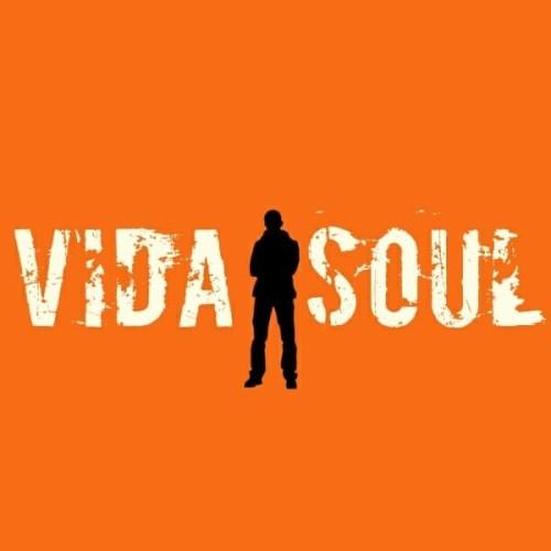 Vida-Soul & InQfive - Face Your Fears (Afro Tech Mix)