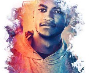 Villager SA, Eno Mpheta, Original Mix, Krusher, mp3, download, datafilehost, fakaza, Afro House, Afro House 2019, Afro House Mix, Afro House Music, Afro Tech, House Music