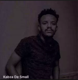 kabza de small, Thulubeke, mp3, download, datafilehost, fakaza, Afro House, Afro House 2019, Afro House Mix, Afro House Music, Afro Tech, House Music, Amapiano, Amapiano Songs, Amapiano Music