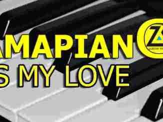 De Mthuda, Farmer, Njelic, Shesha (Geza) (Vocal Mix), download ,zip, zippyshare, fakaza, EP, datafilehost, album, Afro House, Afro House 2019, Afro House Mix, Afro House Music, House Music, Amapiano, Amapiano 2019, Amapiano Mix, Amapiano Music