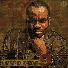 DJ Ganyani, House Grooves 9, House Grooves, download ,zip, zippyshare, fakaza, EP, datafilehost, album, Afro House, Afro House 2019, Afro House Mix, Afro House Music, Afro Tech, House Music