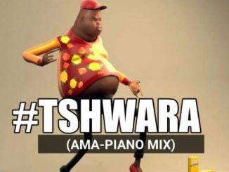 Jack Tlala, Tshwara , Amapiano Mix, mp3, download, datafilehost, fakaza, Afro House, Afro House 2019, Afro House Mix, Afro House Music, Afro Tech, House Music, Amapiano, Amapiano Songs, Amapiano Music