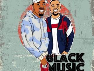 JazziDisciples, BlackMusic Vol.5 Mix, mp3, download, datafilehost, fakaza, Afro House, Afro House 2019, Afro House Mix, Afro House Music, Afro Tech, House Music