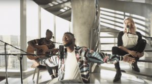 Lil Nas X, Old Town Road, Cover,Kwesta, Elandré, Refentse, mp3, download, datafilehost, fakaza, Afro House, Afro House 2019, Afro House Mix, Afro House Music, Afro Tech, House Music