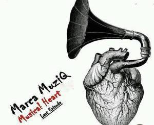 Marca MuziQ, Rumble Deep Skin, SMM Obah Bass, mp3, download, datafilehost, fakaza, Afro House, Afro House 2019, Afro House Mix, Afro House Music, Afro Tech, House Music, Amapiano, Amapiano Songs, Amapiano Music