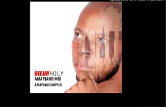 Mastar Seventy, Malambani, mp3, download, datafilehost, fakaza, Afro House, Afro House 2019, Afro House Mix, Afro House Music, Afro Tech, House Music, Amapiano, Amapiano Songs, Amapiano Music