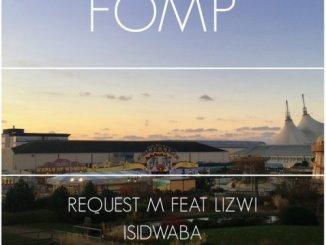 ReQuest M, Lizwi, Enoo Napa, Isidwaba, Enoo Napa Remix, mp3, download, datafilehost, fakaza, Afro House, Afro House 2019, Afro House Mix, Afro House Music, Afro Tech, House Music