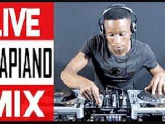 Romeo Makota, Amapiano Mix, 15th March 2019, mp3, download, datafilehost, fakaza, Afro House, Afro House 2019, Afro House Mix, Afro House Music, Afro Tech, House Music, Amapiano, Amapiano Songs, Amapiano Music