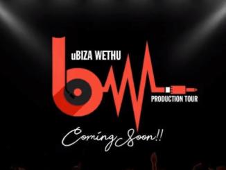 uBiza Wethu, Vukani FM Mix, mp3, download, datafilehost, fakaza, Gqom Beats, Gqom Songs, Gqom Music, Gqom Mix, House Music