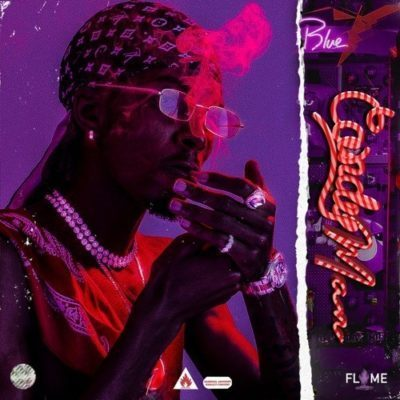 ALBUM Flame %E2%80%93 Candy Man zamusic - Flame – Don't Bother