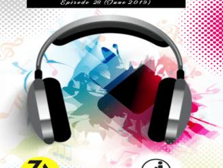 DJ Malebza ,Soulfully Yours Episode 28, June 2019, mp3, download, datafilehost, toxicwap, fakaza, Soulful House Mix, Soulful House, Soulful House Music, House Music