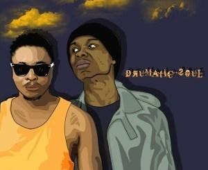 DrumaticSoul ,11K Appreciation Mix, mp3, download, datafilehost, fakaza, Afro House, Afro House 2019, Afro House Mix, Afro House Music, Afro Tech, House Music