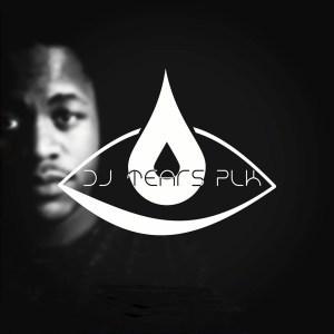 House Victimz, Bathethelele, DJ Tears PLK Legend's Mix, Cybur, Jozlin, mp3, download, datafilehost, fakaza, Afro House, Afro House 2019, Afro House Mix, Afro House Music, Afro Tech, House Music
