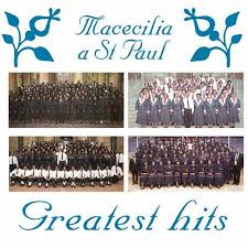 Macecilia A St. Paul, Macecilia A St Paul: Greatest Hits, download ,zip, zippyshare, fakaza, EP, datafilehost, album, Gospel Songs, Gospel, Gospel Music, Christian Music, Christian Songs