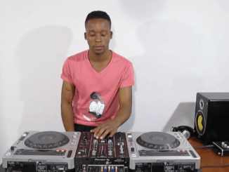 Romeo Makota, AMAPIANO MIX 16 JUNE 2019, mp3, download, datafilehost, fakaza, Afro House, Afro House 2019, Afro House Mix, Afro House Music, Afro Tech, House Music, Amapiano, Amapiano Songs, Amapiano Music