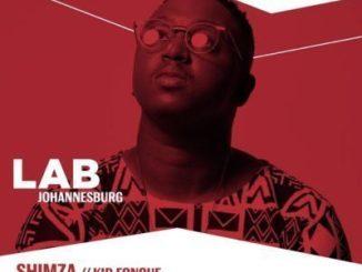 Shimza, Afro House Masterclass in The Lab Johannesburg, mp3, download, datafilehost, fakaza, Afro House, Afro House 2019, Afro House Mix, Afro House Music, Afro Tech, House Music
