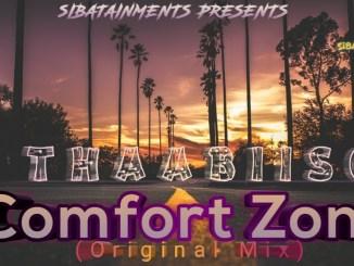 Thaabiiso, Comfort Zone, mp3, download, datafilehost, toxicwap, fakaza, Deep House Mix, Deep House, Deep House Music, Deep Tech, Afro Deep Tech, House Music