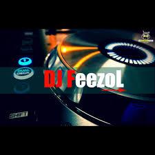 DJ FeezoL Chapter 42 2019 mp3 download zamusic - DJ FeezoL – Chapter 42 2019