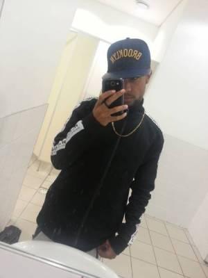 DJ Maphorisa DJ Raybel Ft. Moonchild Sanelly K.O Zulu Mkhathini %E2%80%93 iWalk Ye Phara DJ Golddex Remake zamusic - DJ Maphorisa, DJ Raybel Ft. Moonchild Sanelly, K.O & Zulu Mkhathini – iWalk Ye Phara (DJ Golddex Remake)