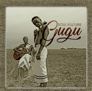 Soul Kulture, Gugu, Linda Gcwensa, mp3, download, datafilehost, fakaza, Afro House, Afro House 2019, Afro House Mix, Afro House Music, Afro Tech, House Music