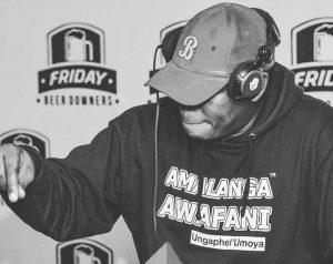Bantu Elements, Motsweding FM Mix, mp3, download, datafilehost, fakaza, Afro House, Afro House 2019, Afro House Mix, Afro House Music, Afro Tech, House Music