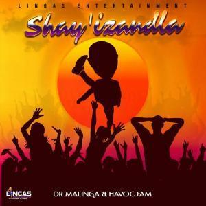 Dr Malinga, Havoc Fam, Shay'izandla, mp3, download, datafilehost, fakaza, Gqom Beats, Gqom Songs, Gqom Music, Gqom Mix, House Music