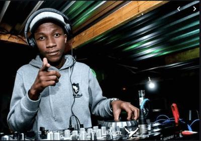 MDU a.k.a TRP Ntokzin East South Main Mix zamusic - MDU a.k.a TRP – East & South  Ft. Ntokzin