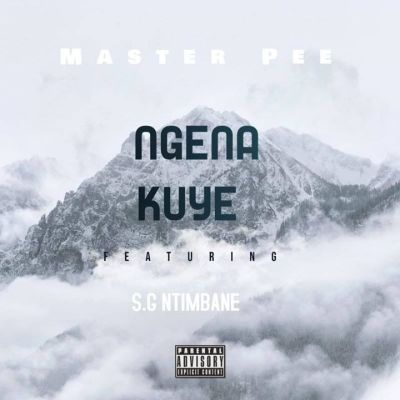 Master Pee SG Ntimbane %E2%80%93 Ngena Kuye Vocal Mix zamusic - Master Pee Ft. SG Ntimbane – Ngena Kuye
