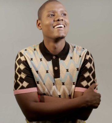 Samthing Soweto %E2%80%93 Akulaleki ft. DJ Maphorisa Kabza De Small Shasha zamusic - Samthing Soweto – Akulaleki Ft. DJ Maphorisa, Kabza De Small & Shasha