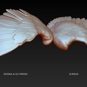 Shona SA DJ Fresh %E2%80%93 Baleka Dub Mix Ft. ZimkithA zamusic - Shona SA Ft. DJ Fresh – Baleka X ZimkithA