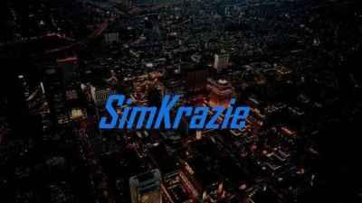 SimKrazie %E2%80%93 Sunrise zamusic - SimKrazie – Sunrise