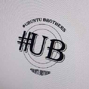 UBUNTU BROTHERS zamusic - Caltonic SA Ft. Ubuntu Brothers & V Kin – Trouble Makers (Kasi Vibe)