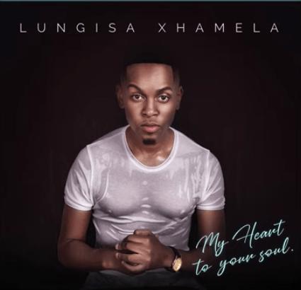 Lungisa Xhamela Andisoze zamusic - Lungisa Xhamela – Andisoze