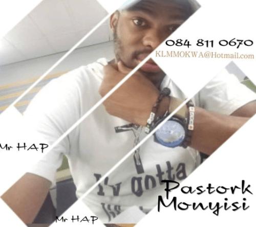 Pastork Batho bana Amapiano remix ZAMUSIC - Pastork – Batho bana