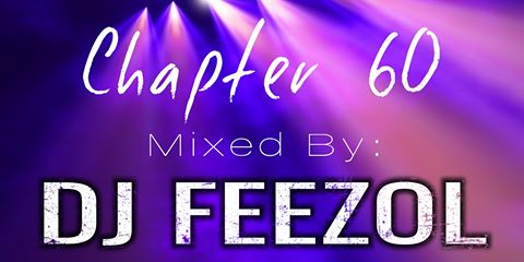 DJ FeezoL %E2%80%93 Chapter 60 mp3 download zamusic - DJ FeezoL – Chapter 60