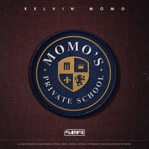 Kelvin Momo, Momo's Private School Piano, download ,zip, zippyshare, fakaza, EP, datafilehost, album, House Music, Amapiano, Amapiano 2020, Amapiano Mix, Amapiano Music