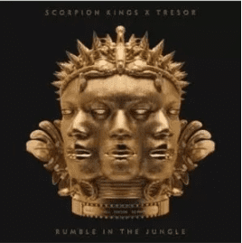 DJ Maphorisa x Kabza De Small x Tresor %E2%80%93 Rumble In The Jungle zip album download zamusic - DJ Maphorisa & Kabza De Small (Scorpion Kings) – Limbisa Nga