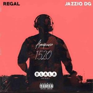 J, S Projects, Regal, Amapiano 1520, download ,zip, zippyshare, fakaza, EP, datafilehost, album, House Music, Amapiano, Amapiano 2021, Amapiano Mix, Amapiano Music