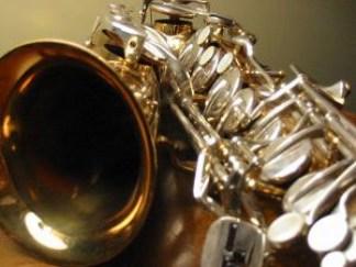 Saxophone Quintets