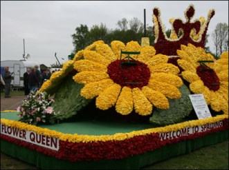 523fc-flower_queen470_470x352-scaled500