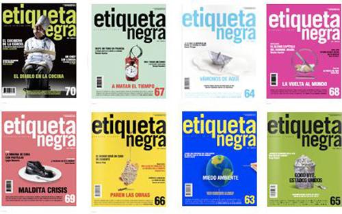 etiqueta-negra1